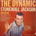 The Dynamic (Vinyl)