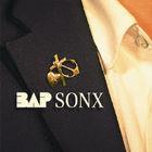 Bap - Sonx