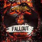 Fallout (Remixes) (EP)