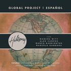 Hillsong - Global Project (Espanol)