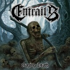 Entrails - Raging Death (Limited Edition) CD1