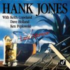 Hank Jones - Lazy Afternoon