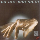 Hank Jones - Tiptoe Tapdance (Reissued 1996)