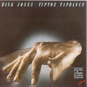 Tiptoe Tapdance (Reissued 1996)
