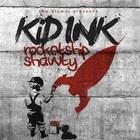 Kid Ink - Rocketship Shawty