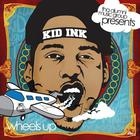Kid Ink - Wheels Up