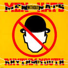 Men Without Hats - Rhythm Of Youth (Reissued 1997)