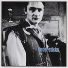 Tindersticks - Second Album