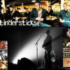 Tindersticks - Tindersticks Demos