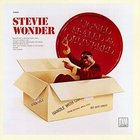 Stevie Wonder - Signed, Sealed & Delivered (Remastered 2010)
