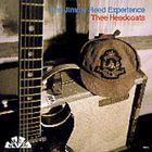Thee Headcoats - The Jimmy Reed Experience