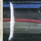 Paul McCartney & Wings - Wings Over America (Remastered 2013) CD2