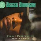 Verbal Penetration Volume One