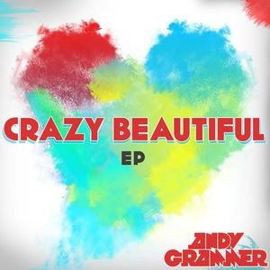 Crazy Beautiful (CDS)