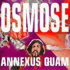 Osmose (Vinyl)