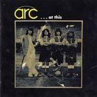 Arc - ...At This (Vinyl)
