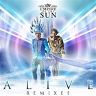 Empire of the Sun - Alive (Remixes) (EP)