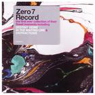 Zero 7 - Record: Remixes CD2