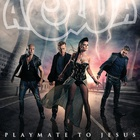 Aqua - Playmate To Jesus (CDS)