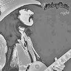 Dickey Betts - Night (Vinyl)