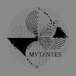 Mutantes Ao Vivo: Barbican Theatre CD1