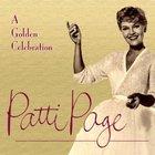 A Golden Celebration CD4