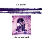 Is A Friend (Vinyl)