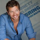 Brett Eldredge - Bring You Back (CDS)