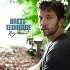 Brett Eldredge - Raymond (CDS)