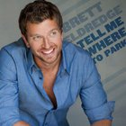 Brett Eldredge - Tell Me Where To Park (CDS)