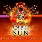 Empire of the Sun - Walking On A Dream Remixes (CDR)