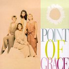 Point Of Grace - Point Of Grace