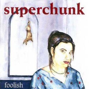 Foolish (Remastered 2011)