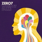 Zero 7 - Warm Sound Remixes (EP)