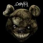 .Com/Kill