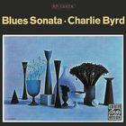 Charlie Byrd - Blues Sonata (Remastered 2006)