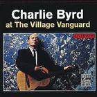 Charlie Byrd - Charlie Byrd At The Village Vanguard (Remastered 1991)