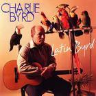 Charlie Byrd - Latin Byrd (Vinyl)