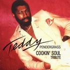 Teddy Pendergrass Tribute