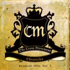 Cross Movement - Chronicles: Greatest Hits Vol. 1