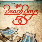 The Beach Boys - 50Th Anniversary Collection