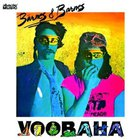 Voobaha (Remastered 1996)