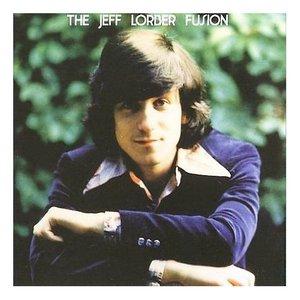 Jeff Lorber Fusion (Vinyl)