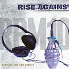 Rise Against - RPM10