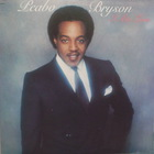 Peabo Bryson - I Am Love (Vinyl)