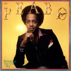 Peabo Bryson - Reaching For The Sky (Vinyl)