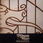 Groundation - Dragon War (EP)