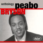 Peabo Bryson - Anthology CD1