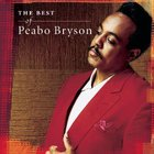 Peabo Bryson - Love & Rapture: The Best Of Peabo Bryson
