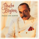 Peabo Bryson - Peace On Earth